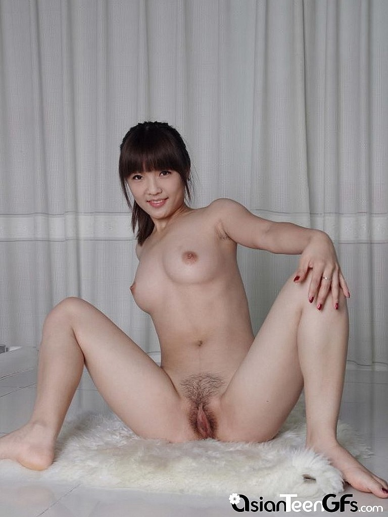 Asian Teen Gfs Real Asian Homemade Porn Photos And Videos-1795