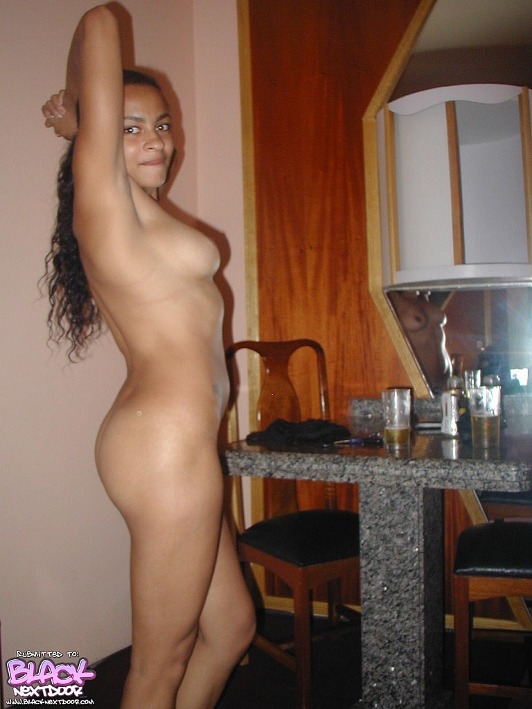Busty naked girls natasha nice