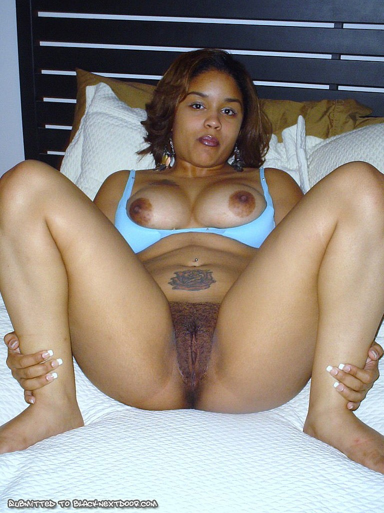Black Girls Nextdoor Real Homemade Ebony Porn Photos And -7276