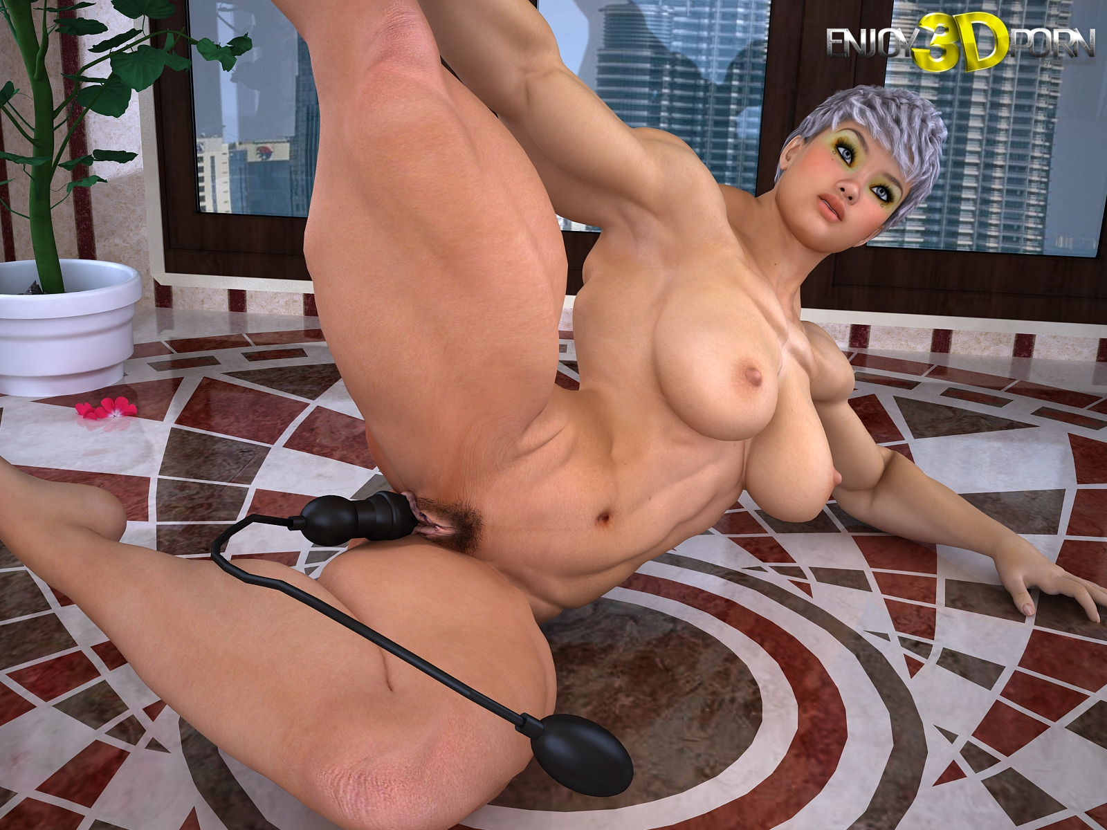 Xxx pornoorc hentai scene