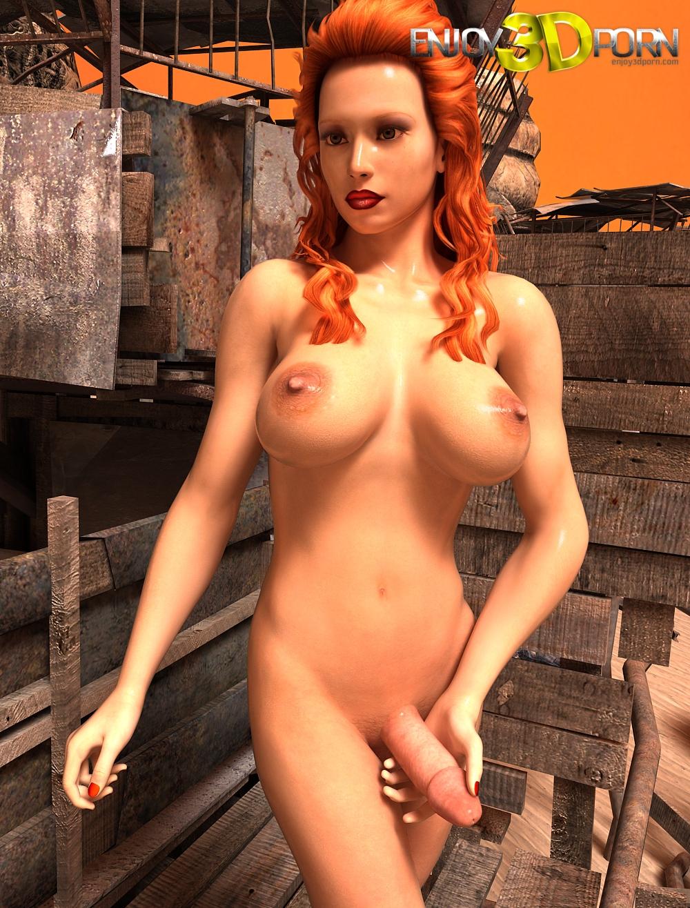 Redheads bodybuilders twins porn dp