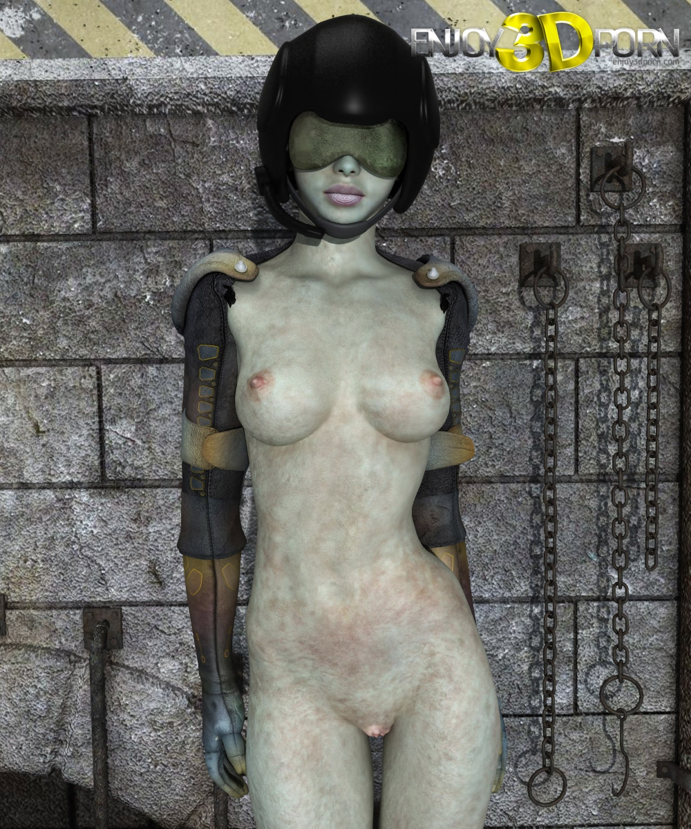 Nude female zombie porn porn curly woman