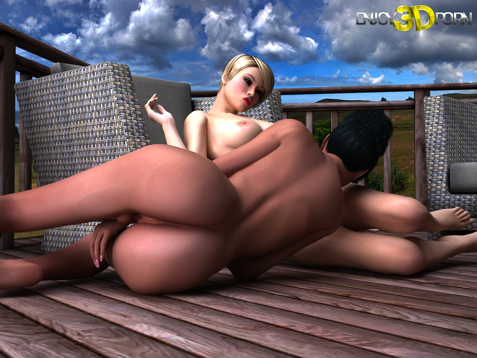 3d anime porn for pc free fucks gallery
