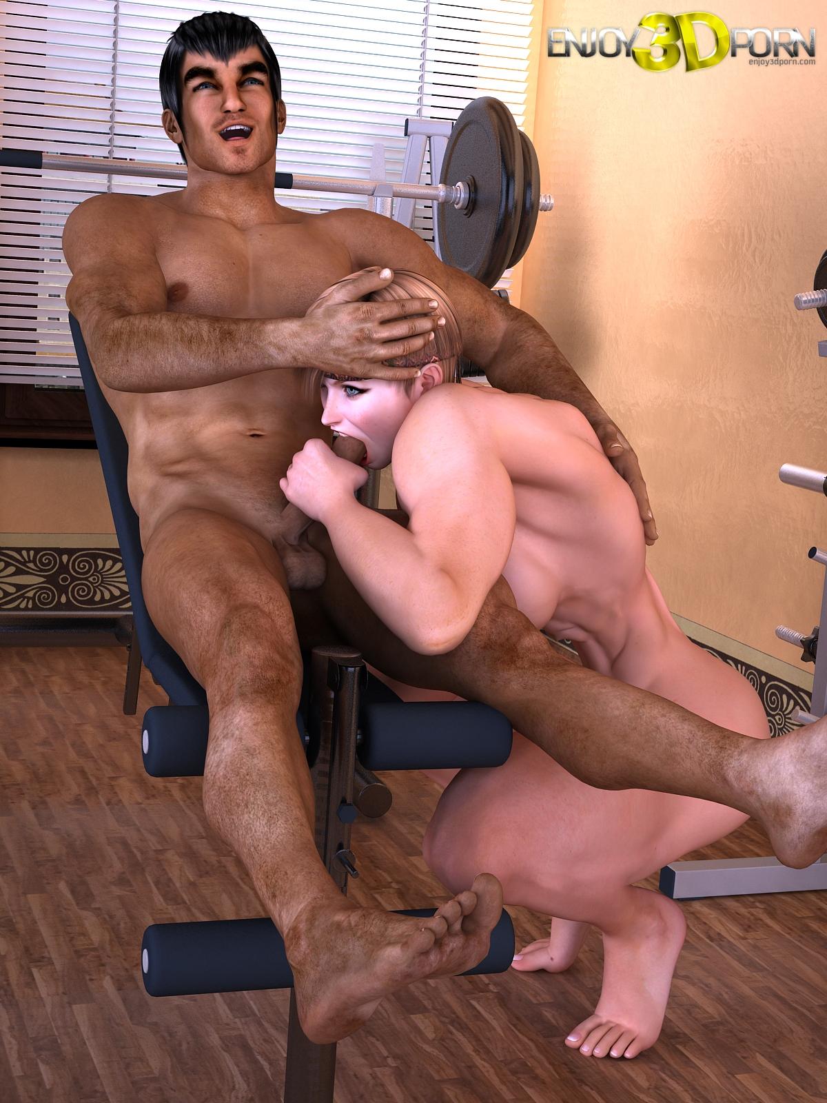 играть в порно с качком несут себе