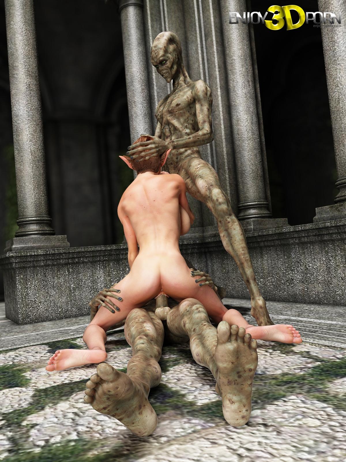 Elven babes xxx fucked galleries