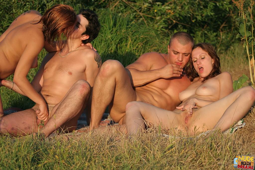Kavya cum on mouth porn nude