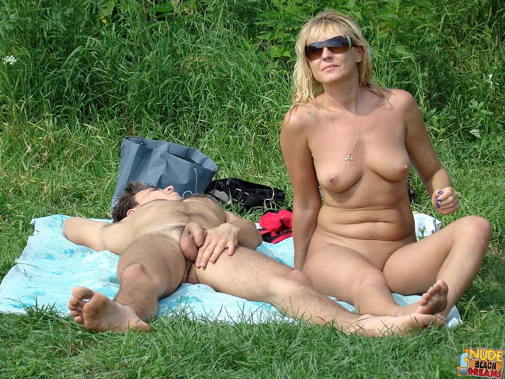 angelica panganiban naked and nude
