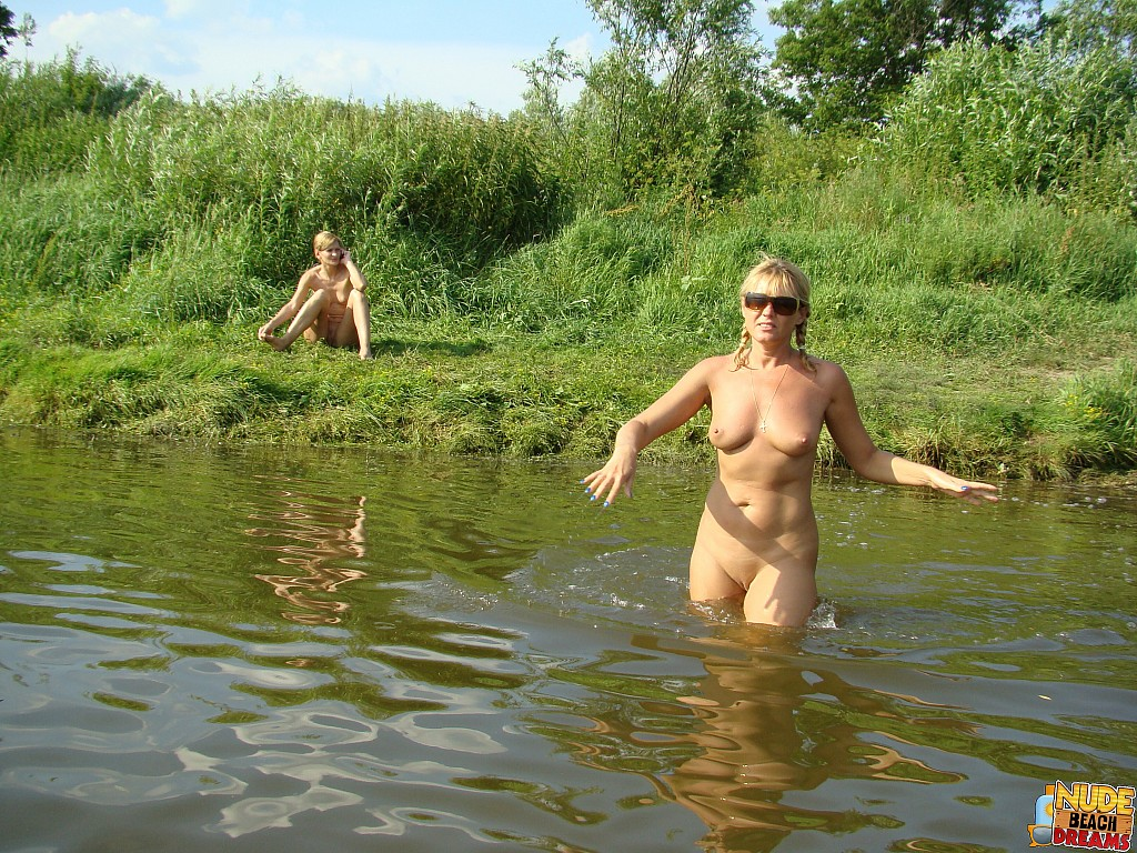 Apologise, but, Fun public nudity words... final