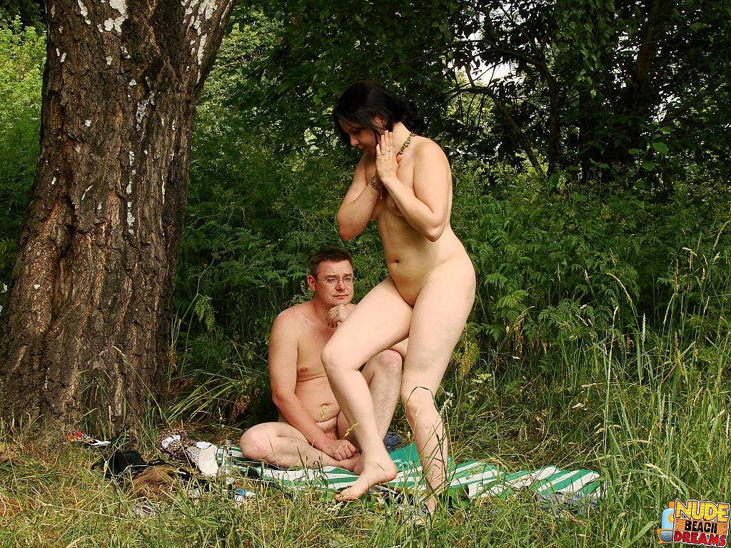 эротика голый парень на природе № 34910