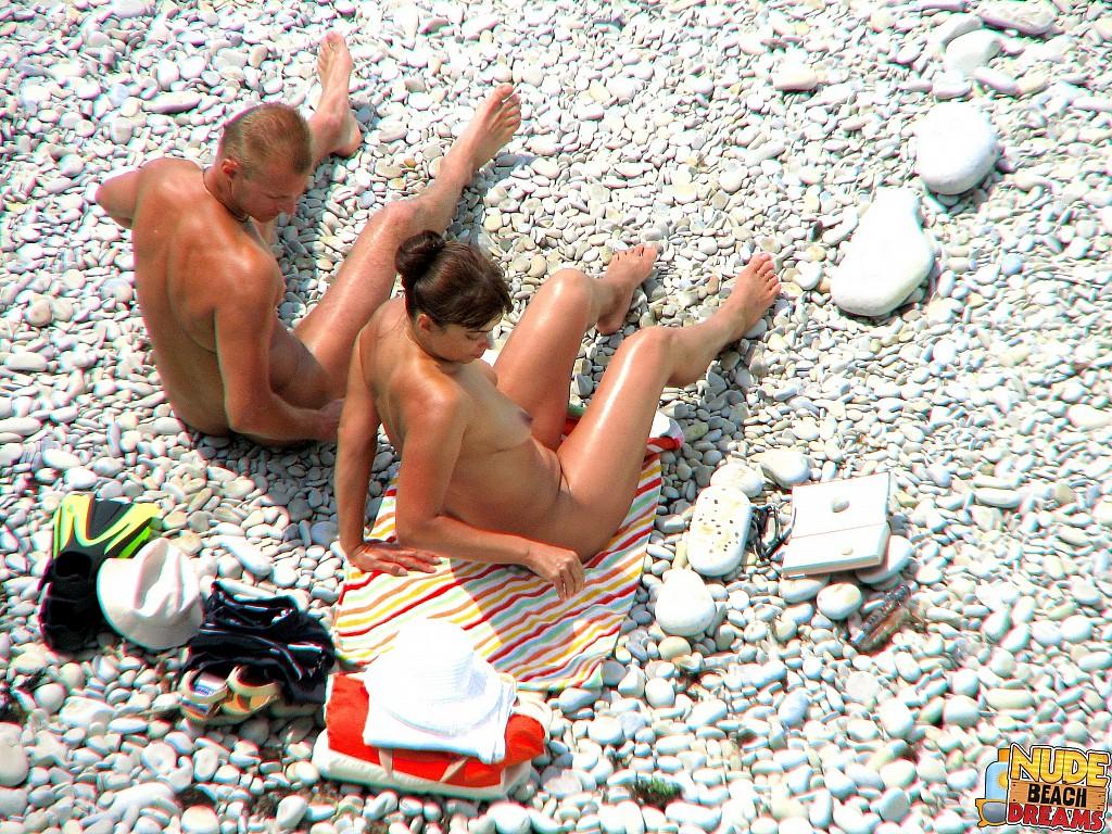 beach sex porno flaschendrehen aufgaben ab 18