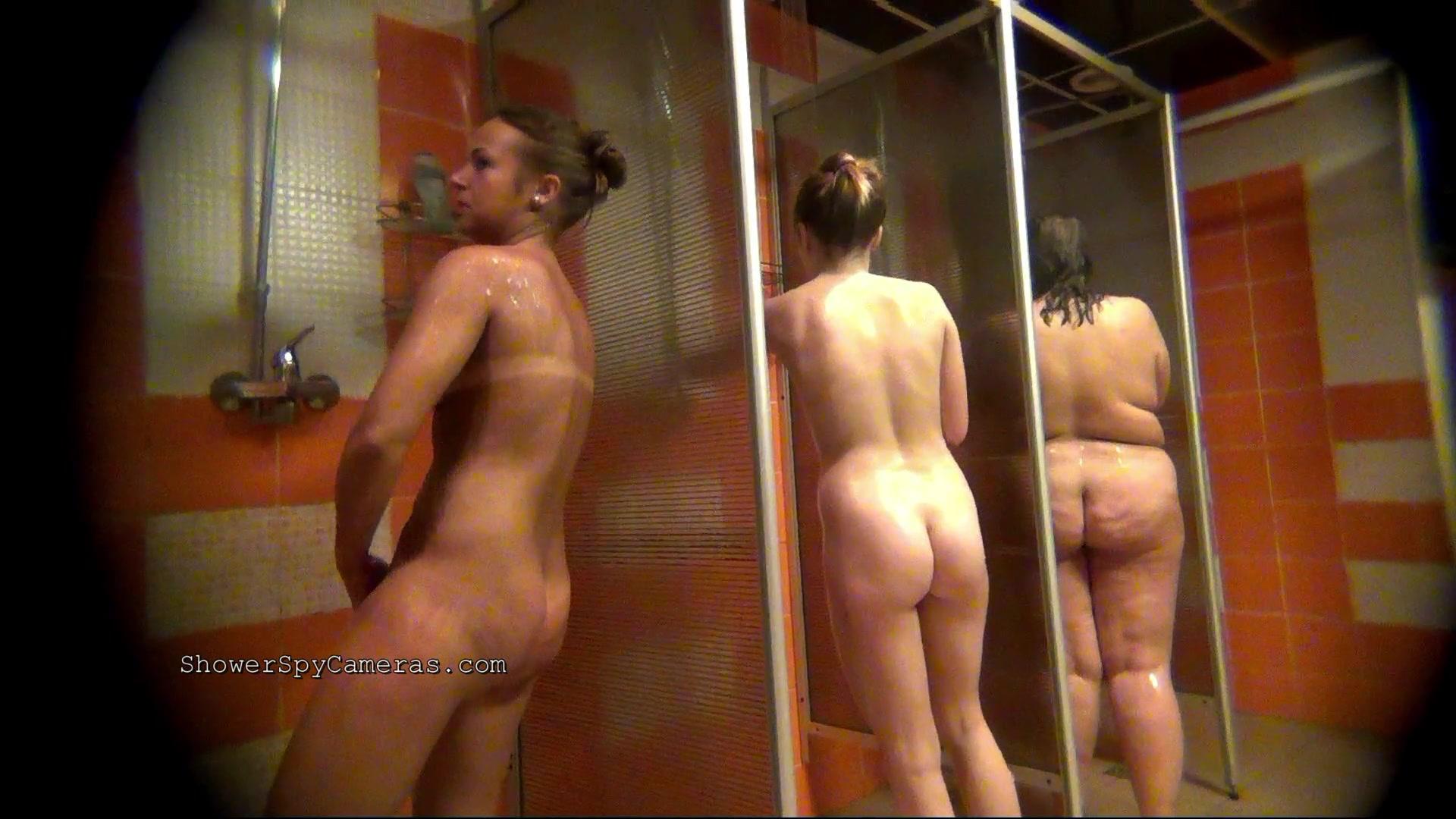 Скрытая съемка мастурбация, Мастурбация на скрытую камеру - подборка порно видео 24 фотография