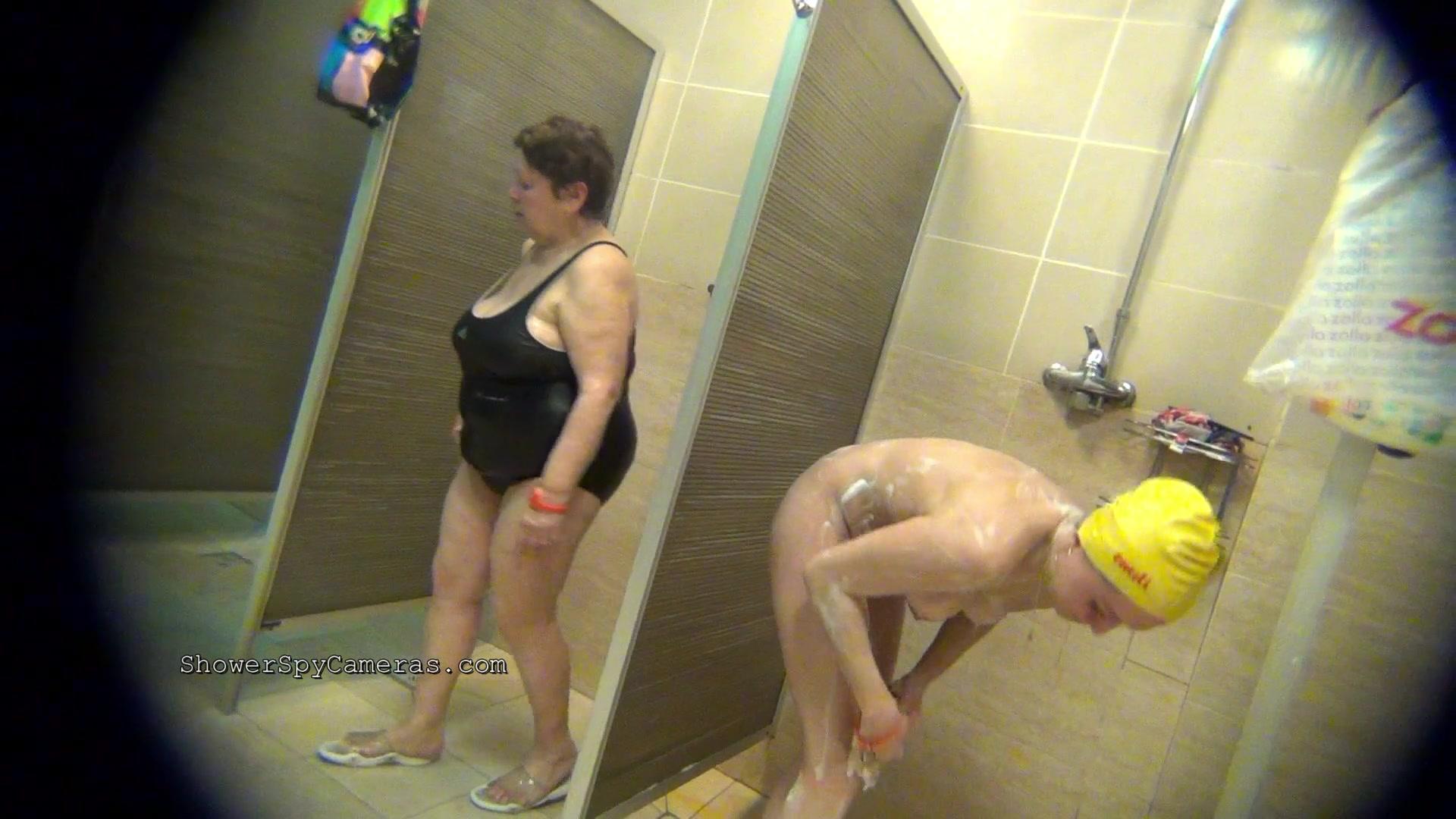 в женском душе фото Новости следующем году